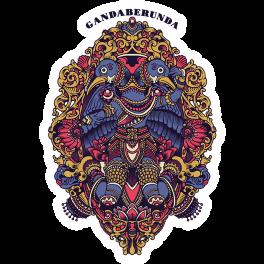 gandaberunda-two-mankutimma