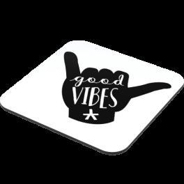 good-vibes-coaster