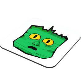green-mummy-coaster