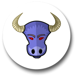 minotaur-badge