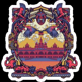mysuru-palace-mankutimma