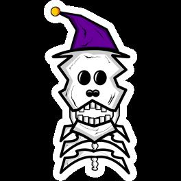 necro-bear