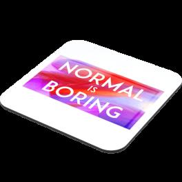 normal-is-boring-coaster