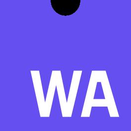web-assembly