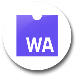 web-assembly-badge