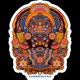 yakshagana-mankutimma