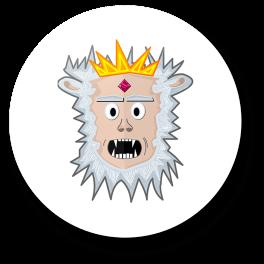 yeti-badge