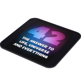 42-the-answer-to-life-universe-and-everything-coaster