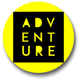 adventure-badge
