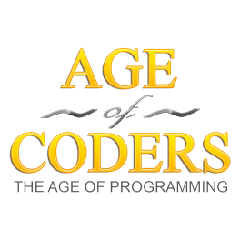 age-of-coders