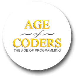age-of-coders-badge
