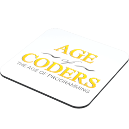 age-of-coders-coaster