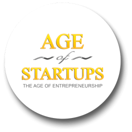 age-of-startups-badge