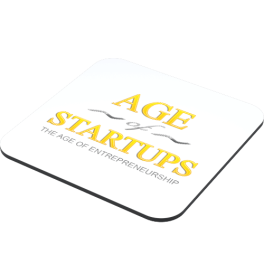 age-of-startups-coaster