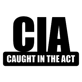 cia-caught-in-the-act