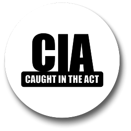 cia-caught-in-the-act-badge