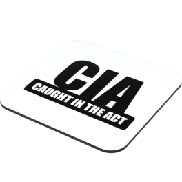 cia-caught-in-the-act-coaster
