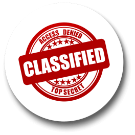 classified-top-secret-badge