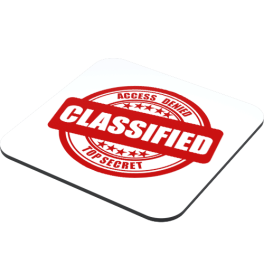 classified-top-secret-coaster