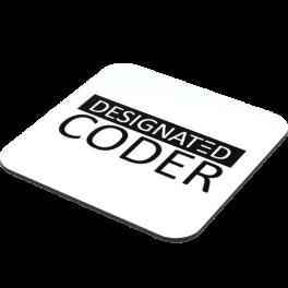 designated-coder-coaster