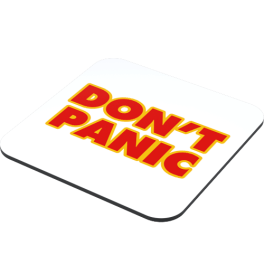 dont-panic-coaster