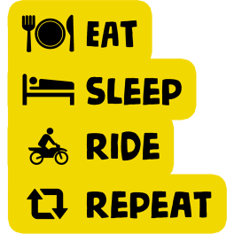 eat-sleep-ride-repeat
