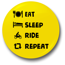 eat-sleep-ride-repeat-badge