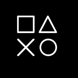 game-box-badge