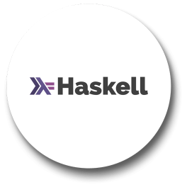 haskell-badge