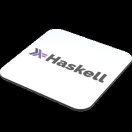haskell-coaster