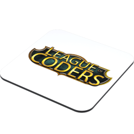 league-of-coders-coaster
