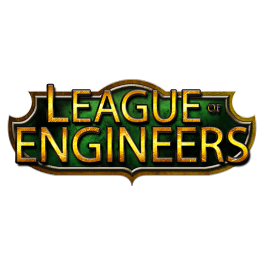 league-of-engineers