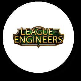 league-of-engineers-badge