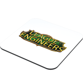 league-of-engineers-coaster