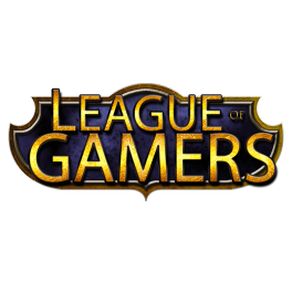 league-of-gamers