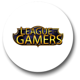 league-of-gamers-badge