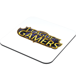 league-of-gamers-coaster