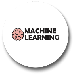machine-learning-badge