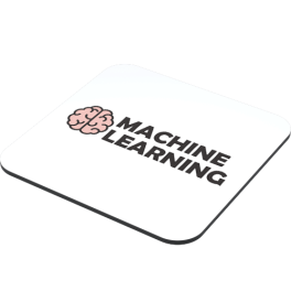 machine-learning-coaster