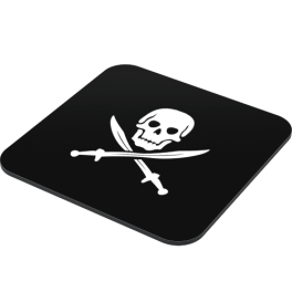 pirate-flag-coaster