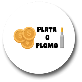 plata-o-plomo-badge