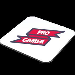 pro-gamer-coaster