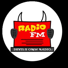 radio-fm-badge
