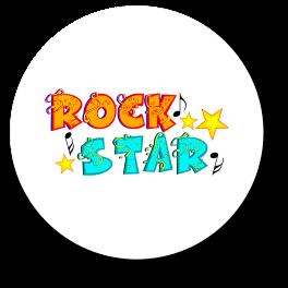 rock-star-badge