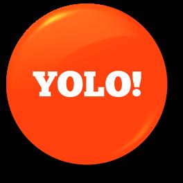 yolo-badge