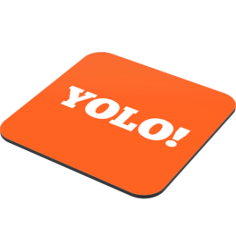 yolo-coaster