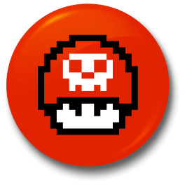 8-bit-swag-badge