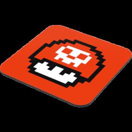 8-bit-swag-coaster