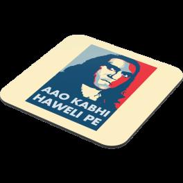 aao-kabhi-haweli-pe-coaster