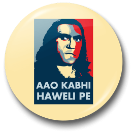 aao-kabhi-haweli-pe-original-badge